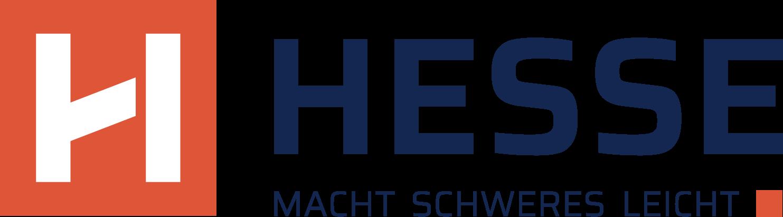 Hesse Baumaschinen